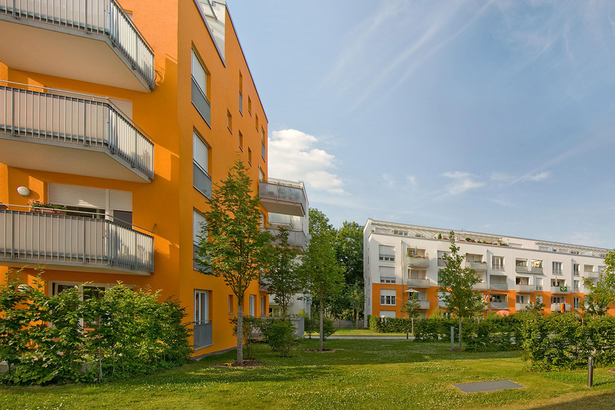 parco 1516 wohnen im f rstlichen brauhof regensburg schimpel winter immobilien gruppe. Black Bedroom Furniture Sets. Home Design Ideas
