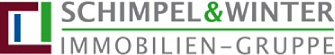 SCHIMPEL & WINTER Immobilien-Gruppe