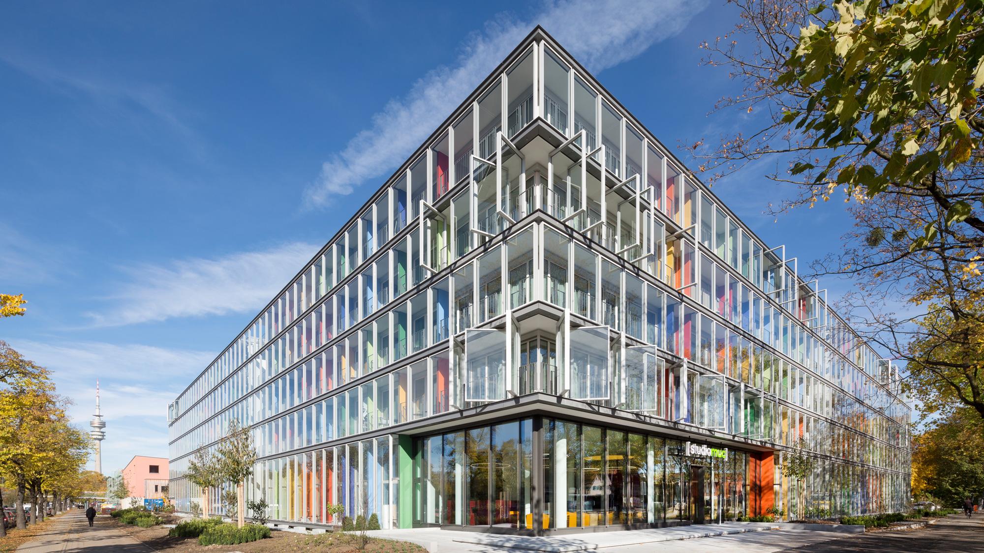 Winter immobilien  SCHIMPEL & WINTER Immobilien-Gruppe | Wohn- & Gewerbeimmobilien