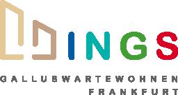 Logo studiomuc - Das Wohnkonzept für Mikroapartments in Frankfurt