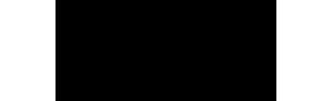 wings-studiomuc-ffm logo
